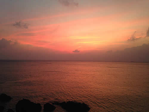 sunset-okinawa.jpg