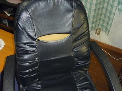 書斎の椅子1.jpg