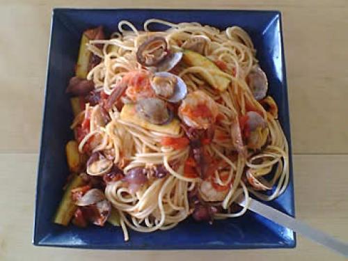 spaghetti-alle-pescatore.jpg