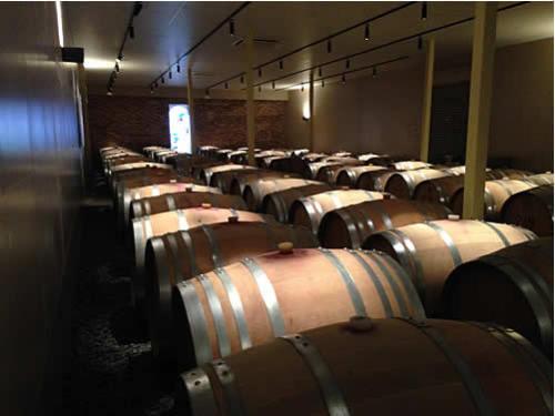 wine-taru.jpg