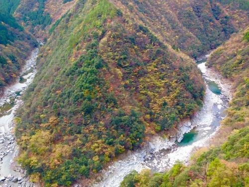 2015-11-12 02.祖谷渓