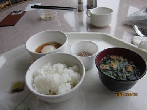 IMG_2098朝食〆.jpg