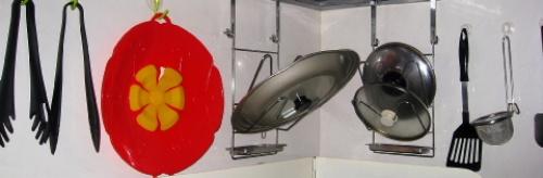ふきこぼれ防止に!富士商のシリコン鍋蓋「クッキングフラワー」口コミ・画像 007.jpg