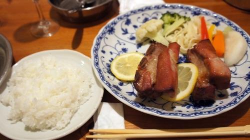 yomotsuku20150703-18.JPG