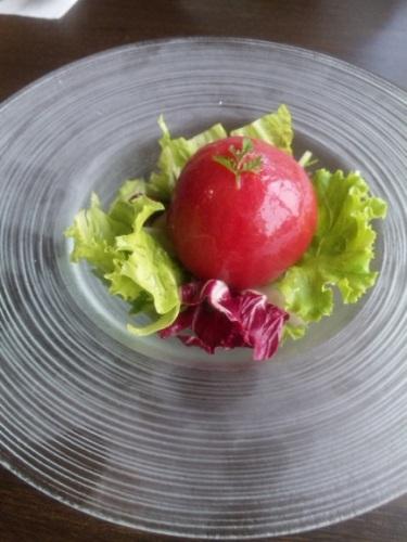 トマト・4.jpg