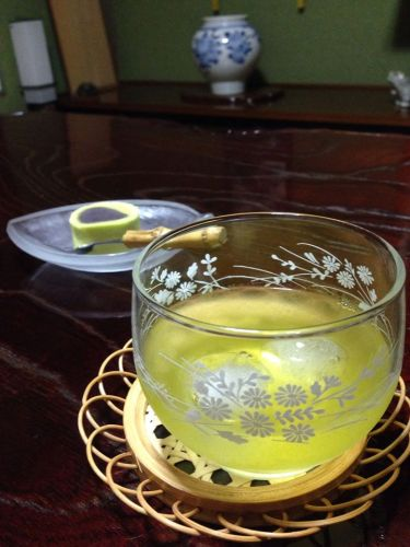 静岡茶.jpg
