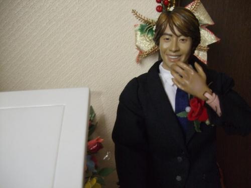 2010年2月3日2012_0907(024).JPG