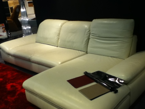 rolf benz plura are kore sore. Black Bedroom Furniture Sets. Home Design Ideas
