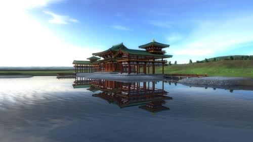 平泉の画像 p1_33