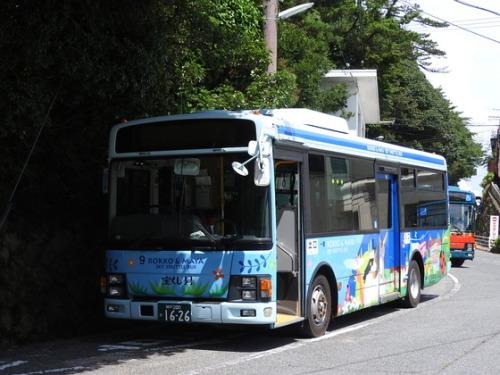 六甲摩耶スカイシャトルバスその1.jpg