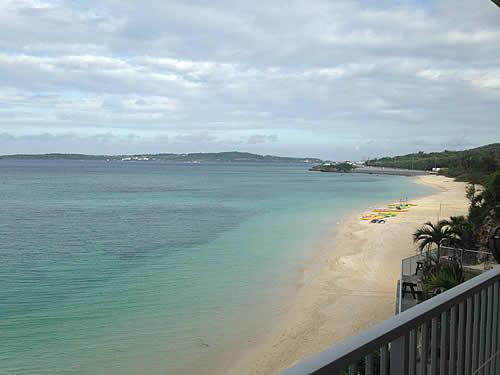 okinawa-beach.jpg