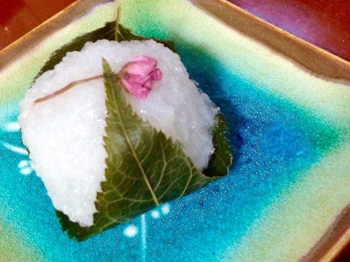 浜幸の桜餅.jpg