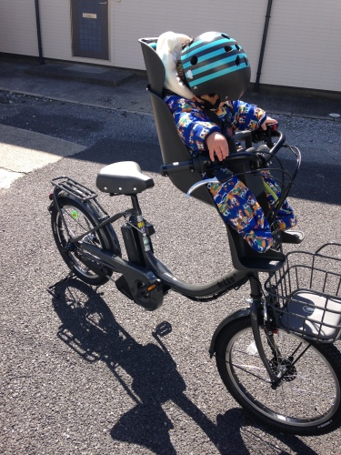 bikke2 おしゃれな自転車 | ☆☆ ...