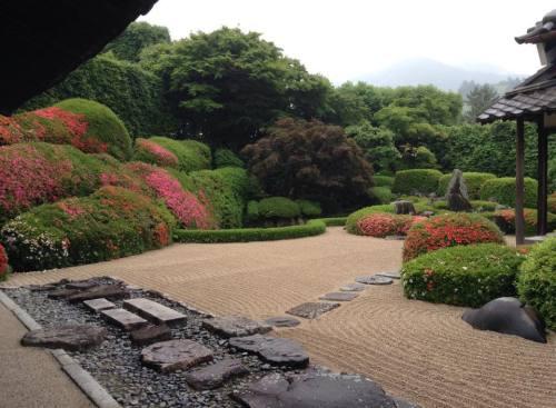 2016-05-29 6.頼久寺