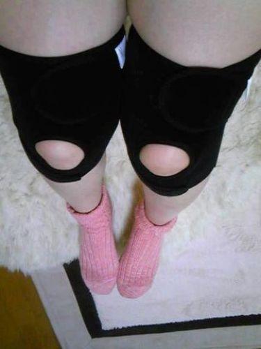 膝痛体操   悠々自適~♪ - 楽天 ...