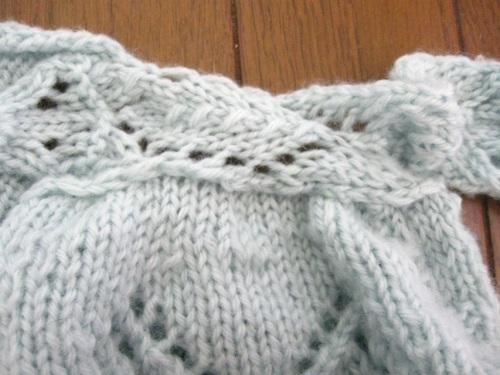 猫のセーター11.jpg
