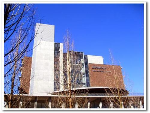 東京理科大学 葛飾キャンパス 葛飾 金町 002.jpg