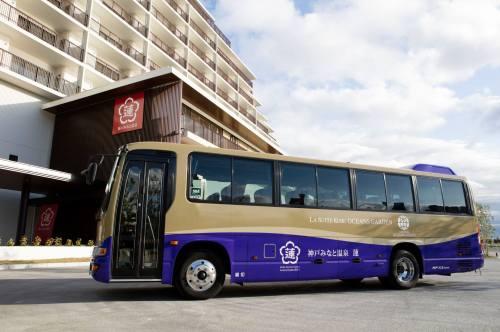 神戸みなと温泉蓮(れん)無料シャトルバス.jpg