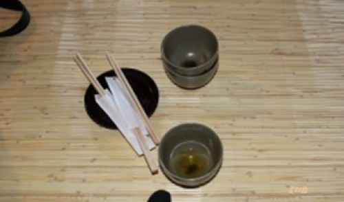 kyotosatoshi 076.JPG