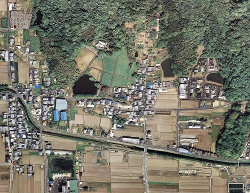 奈良県大谷町.jpg