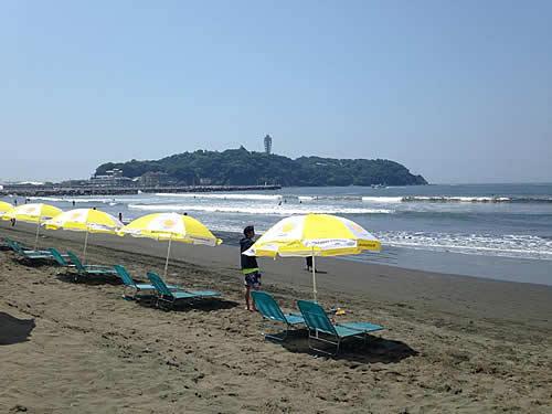 shonan_beach01.jpg