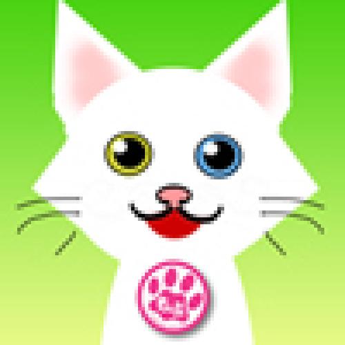 shironeko1-12.jpgnekomof-1.jpg