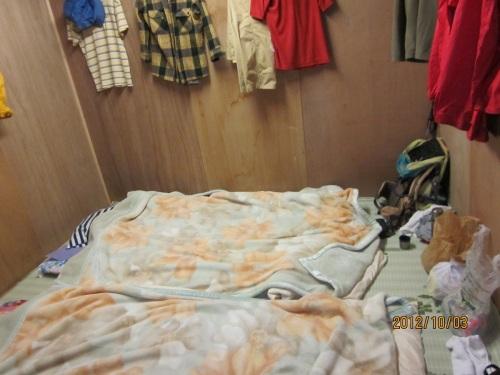 IMG_3378真砂さわロッヂの部屋.jpg