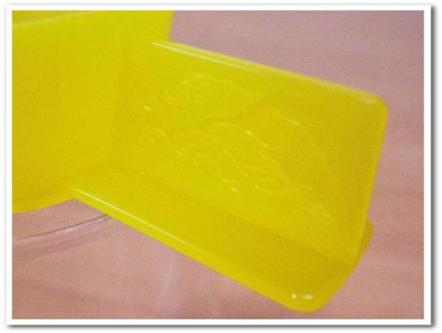 おうちでツートン生セット キリン 仕組み 味 口コミ カクテル フロート 2層 作り方 やり方 016.jpg