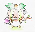 ハロウィンちゃん.jpg