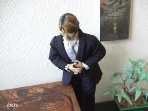 2010年2月3日2012_0629(039).JPG
