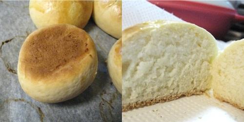 オーブンで焼いたパン.jpg