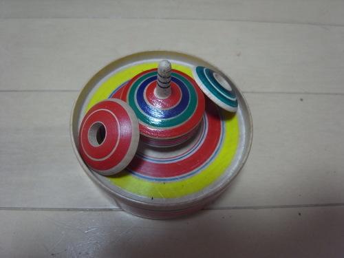 R0013345.JPG