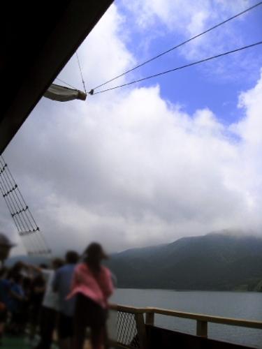 箱根フリーパスを使って箱根・芦ノ湖を観光してみた 032.jpg