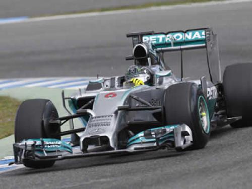 formula1-2014mercedes.jpg