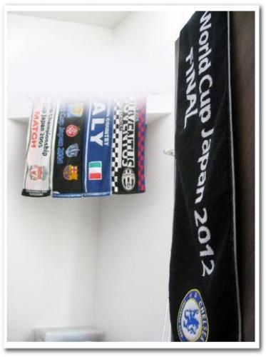 トヨタカップ FIFAクラブワールドカップジャパン2012 決勝 グッズ タオル002.jpg