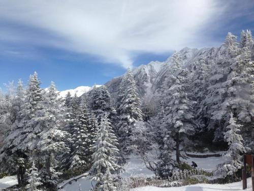 西穂高岳と鳳凰の雲.jpg