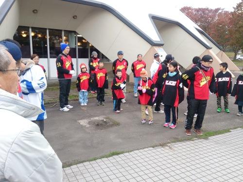 秋田県総合公社ブログ