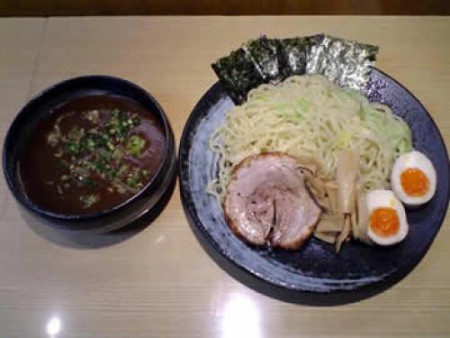 tokoton201205.jpg