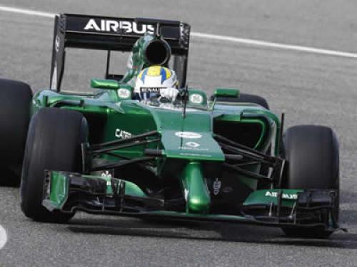 formula1-2014caterham.jpg