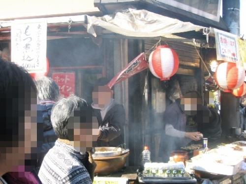 平成26年 柴又帝釈天 初詣 画像012.jpg
