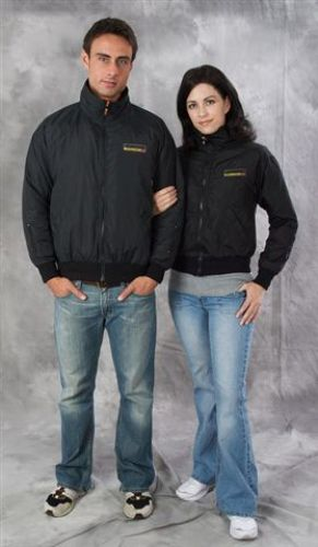 jacketLiner_large.jpg