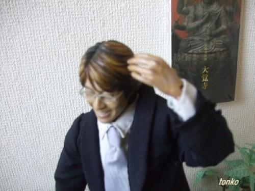 2010年2月3日2012_0629(041).JPG