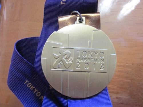 IMG_4364メダル.jpg