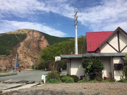 熊本県南阿蘇村復興支援イベント2017その2.jpg