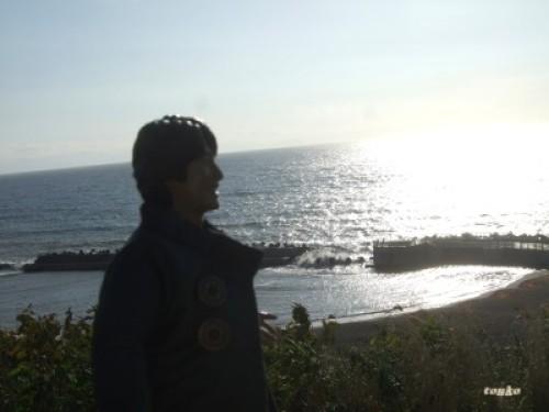 2010年2月3日2013_0914(092).JPG