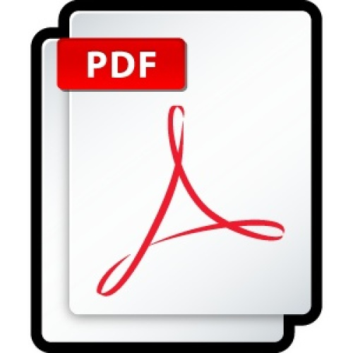 acrobat reader outlook pdf viewer