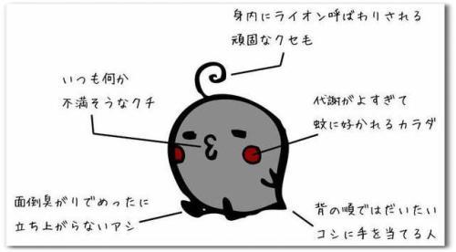 ショコラのプロフィール01.jpg