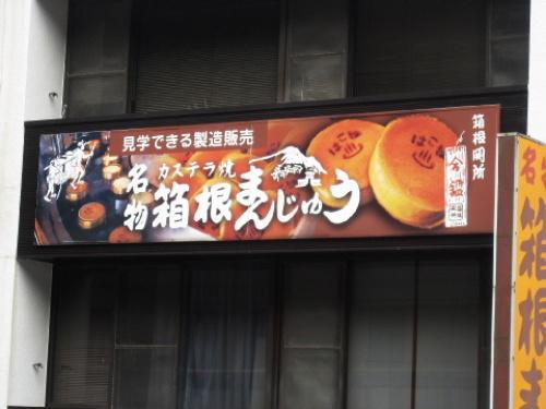箱根フリーパスを使って箱根・芦ノ湖を観光してみた 039.jpg