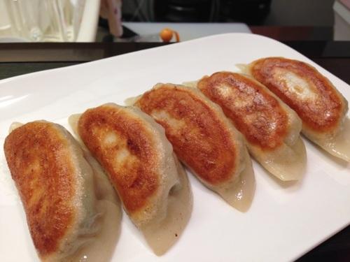 菜香餃子・6.JPG