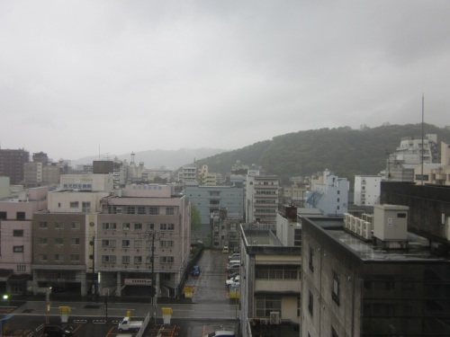 IMG_4525ホテルからの眺め.jpg